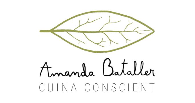 Amanda Bataller